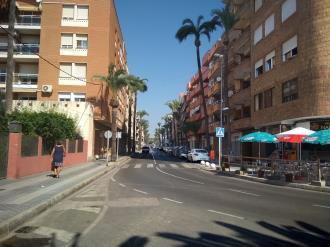 exterior_3-apartamentos-benicarlo-3000benicarlo-costa-azahar.jpg