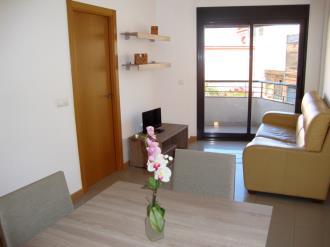 salon-apartamentos-benicarlo-3000-benicarlo-costa-azahar.jpg