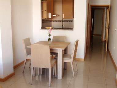 Salón España Costa Azahar Benicarlo Apartamentos Benicarlo 3000