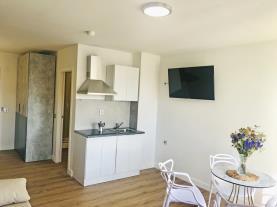 cocina-3-apartamentos-santander-maliano-suites-3000maliano-cantabria.jpg