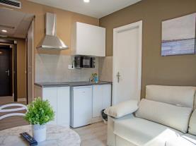 cocina-7-apartamentos-santander-maliano-suites-3000maliano-cantabria.jpg