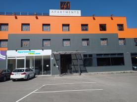 fachada-verano-1-apartamentos-santander-maliano-suites-3000maliano-cantabria.jpg