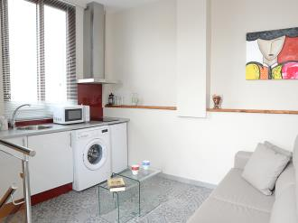 cocina-apartamentos-mesones-18-3000-granada-andalucia.jpg