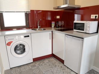 cocina_1-apartamentos-mesones-18-3000granada-andalucia.jpg