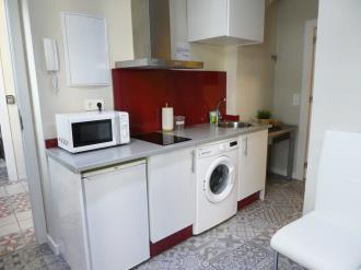 cocina_4-apartamentos-mesones-18-3000granada-andalucia.jpg