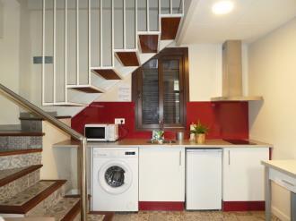 cocina_5-apartamentos-mesones-18-3000granada-andalucia.jpg
