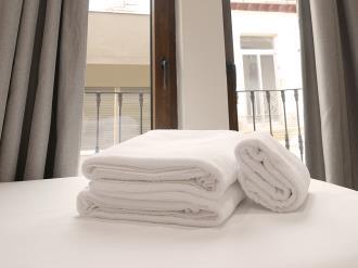 detalles_2-apartamentos-mesones-18-3000granada-andalucia.jpg
