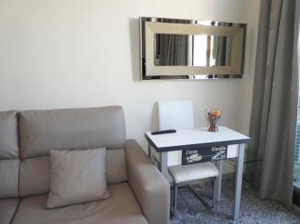 salon-comedor_4-apartamentos-mesones-18-3000granada-andalucia.jpg