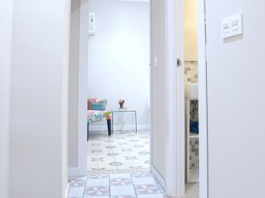 Otros España Andalucía Granada Apartamentos Mesones 18 3000