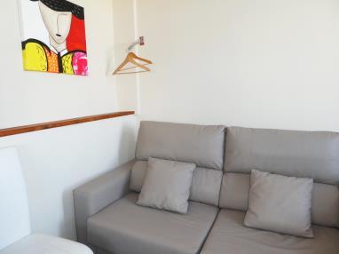 Salón España Andalucía Granada Apartamentos Mesones 18 3000