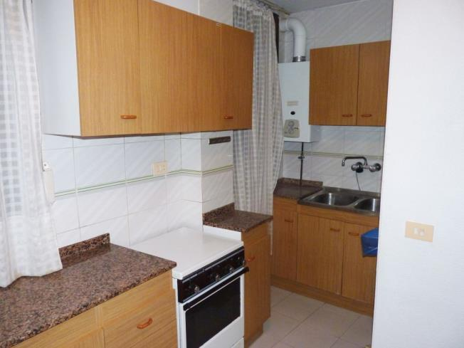 Cocina4-Apartamentos-Oropesa-Varios-3000-OROPESA-DEL-MAR-Costa-Azahar.jpg