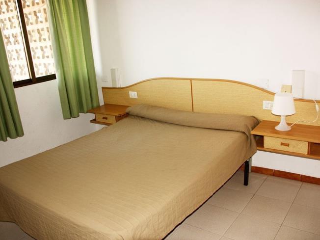 Dormitorio4-Apartamentos-Oropesa-Varios-3000-OROPESA-DEL-MAR-Costa-Azahar.jpg