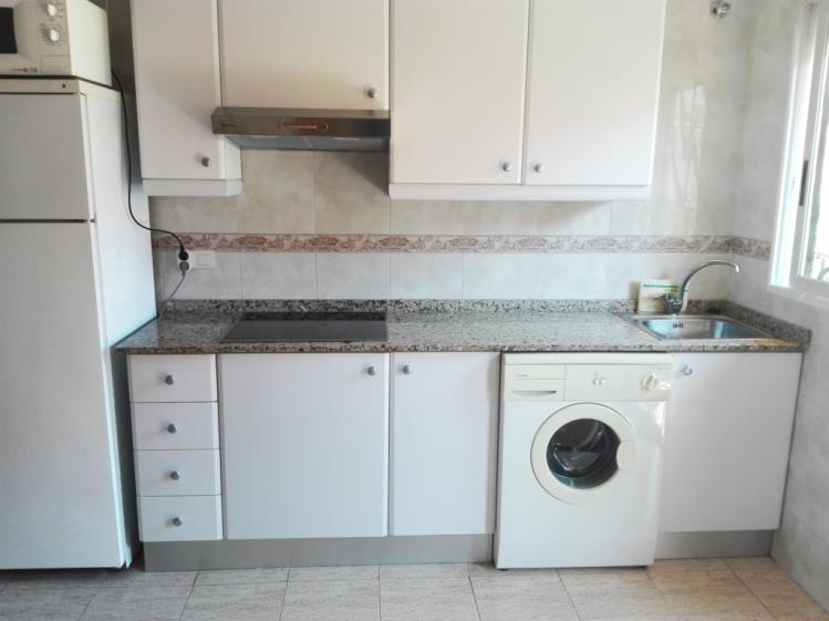 cocina_1-apartamentos-oropesa-varios-3000oropesa-del-mar-costa-azahar.jpg