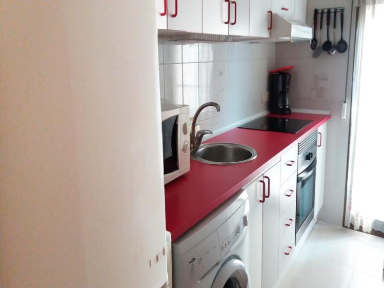 cocina_2-apartamentos-oropesa-varios-3000oropesa-del-mar-costa-azahar.jpg