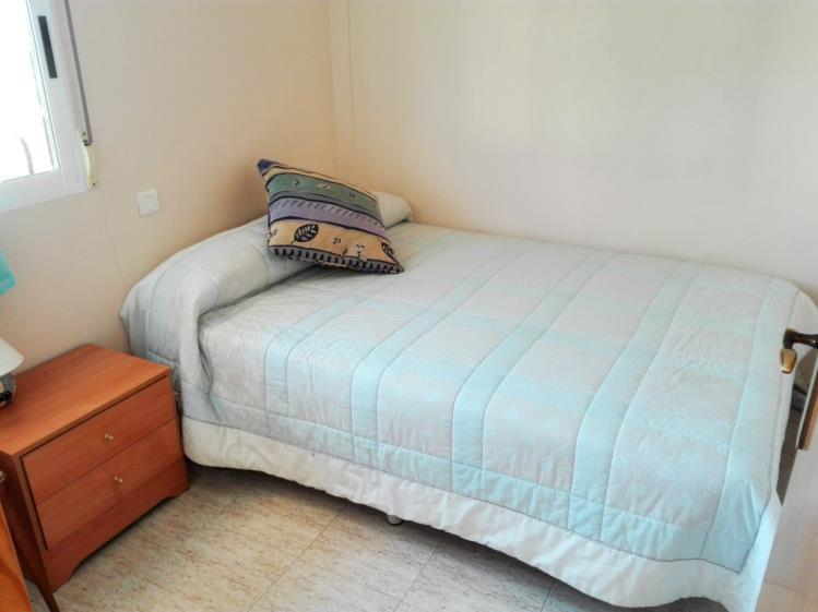 dormitorio_4-apartamentos-oropesa-varios-3000oropesa-del-mar-costa-azahar.jpg