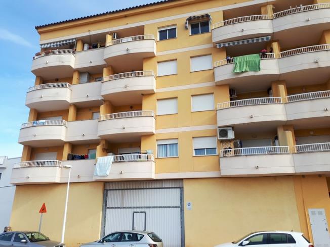 fachada-invierno_1-apartamentos-oropesa-varios-3000oropesa-del-mar-costa-azahar.jpg