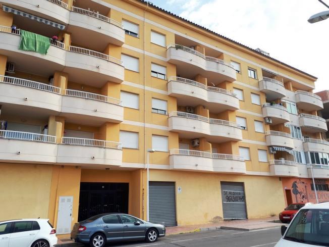 fachada-invierno_2-apartamentos-oropesa-varios-3000oropesa-del-mar-costa-azahar.jpg