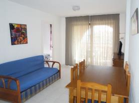 Salón-comedor-Apartamentos-Oropesa-Varios-3000-OROPESA-DEL-MAR-Costa-Azahar.jpg