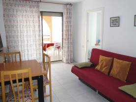 Salón-comedor1-Apartamentos-Oropesa-Varios-3000-OROPESA-DEL-MAR-Costa-Azahar.jpg