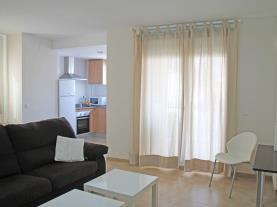 Salón-comedor2-Apartamentos-Oropesa-Varios-3000-OROPESA-DEL-MAR-Costa-Azahar.jpg