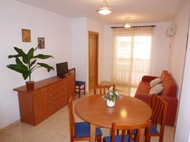 Salón-comedor3-Apartamentos-Oropesa-Varios-3000-OROPESA-DEL-MAR-Costa-Azahar.jpg