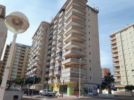 fachada-invierno-apartamentos-oropesa-varios-3000-oropesa-del-mar-costa-azahar.jpg
