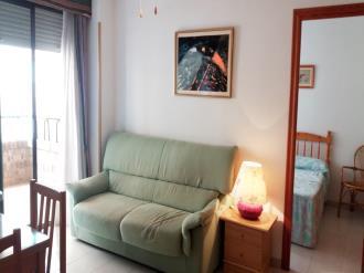 Salón comedor España Costa Azahar Oropesa del mar Apartamentos Oropesa Varios 3000