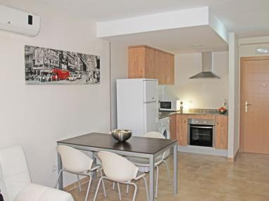Cocina3-Apartamentos-Oropesa-Varios-3000-OROPESA-DEL-MAR-Costa-Azahar.jpg