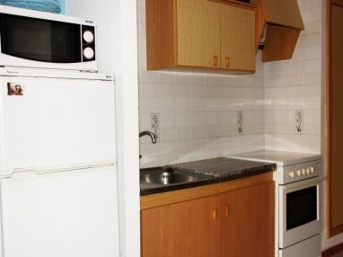 Cocina España Costa Azahar Oropesa del mar Apartamentos Oropesa Varios 3000