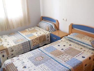 Dormitorio-Apartamentos-Oropesa-Varios-3000-OROPESA-DEL-MAR-Costa-Azahar.jpg