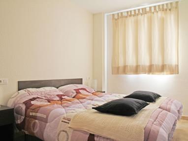 Dormitorio3-Apartamentos-Oropesa-Varios-3000-OROPESA-DEL-MAR-Costa-Azahar.jpg