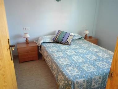 Dormitorio España Costa Azahar Oropesa del mar Apartamentos Oropesa Varios 3000