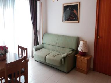salon-comedor_2-apartamentos-oropesa-varios-3000oropesa-del-mar-costa-azahar.jpg
