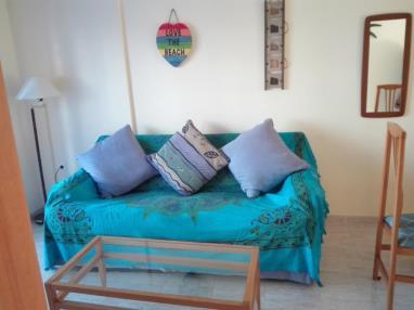 salon-comedor_3-apartamentos-oropesa-varios-3000oropesa-del-mar-costa-azahar.jpg