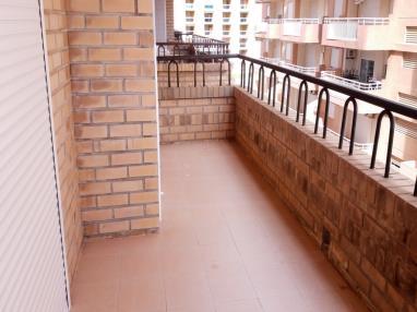 terraza-apartamentos-oropesa-varios-3000-oropesa-del-mar-costa-azahar.jpg