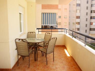 terraza_1-apartamentos-oropesa-varios-3000oropesa-del-mar-costa-azahar.jpg