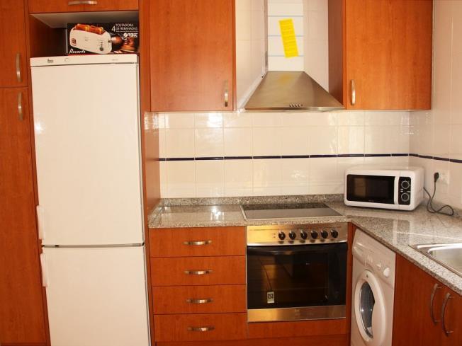 Cocina-Chalets-Bellamar-3000-ALCOCEBER-Costa-Azahar.jpg