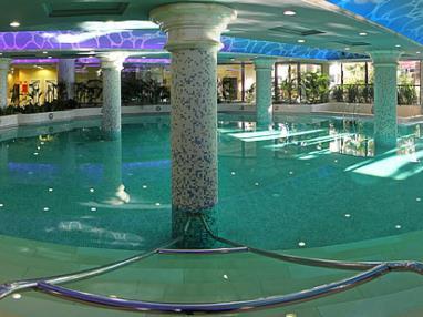 balneario-marina-dor.jpg