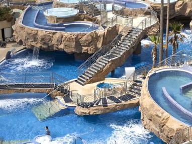 piscina-exterior.jpg
