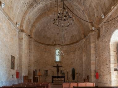 iglesia-castillo-peniscola.jpg