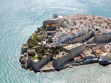 vista-aerea-castillo-peniscola.jpg