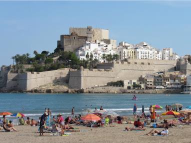 vista-playa-castillo-peniscola.jpg