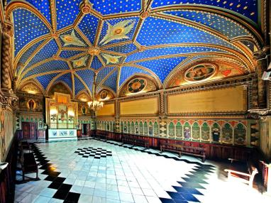 Palacio-Ducal-Gandia-@VisitGandia.jpg