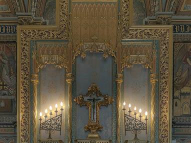 altar-palacio-ducal.jpg