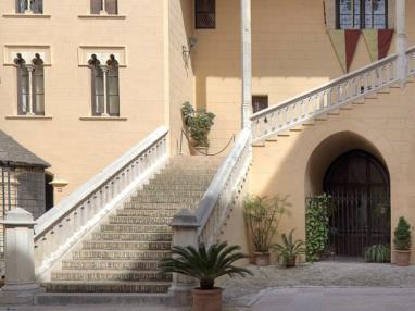 escalinata-palacio-ducal.jpg