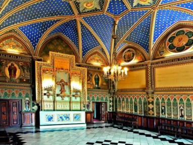 palacio-ducal.jpg