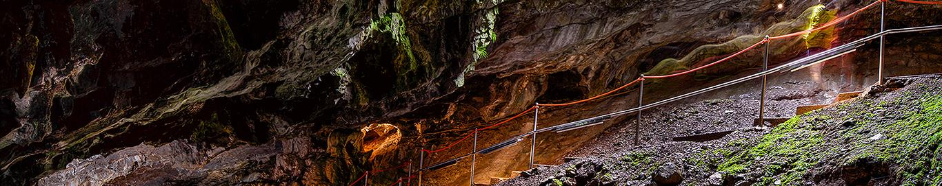banda-cuevas.jpg