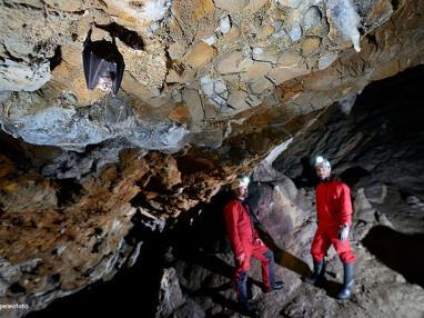 cueva-guixas4.jpg
