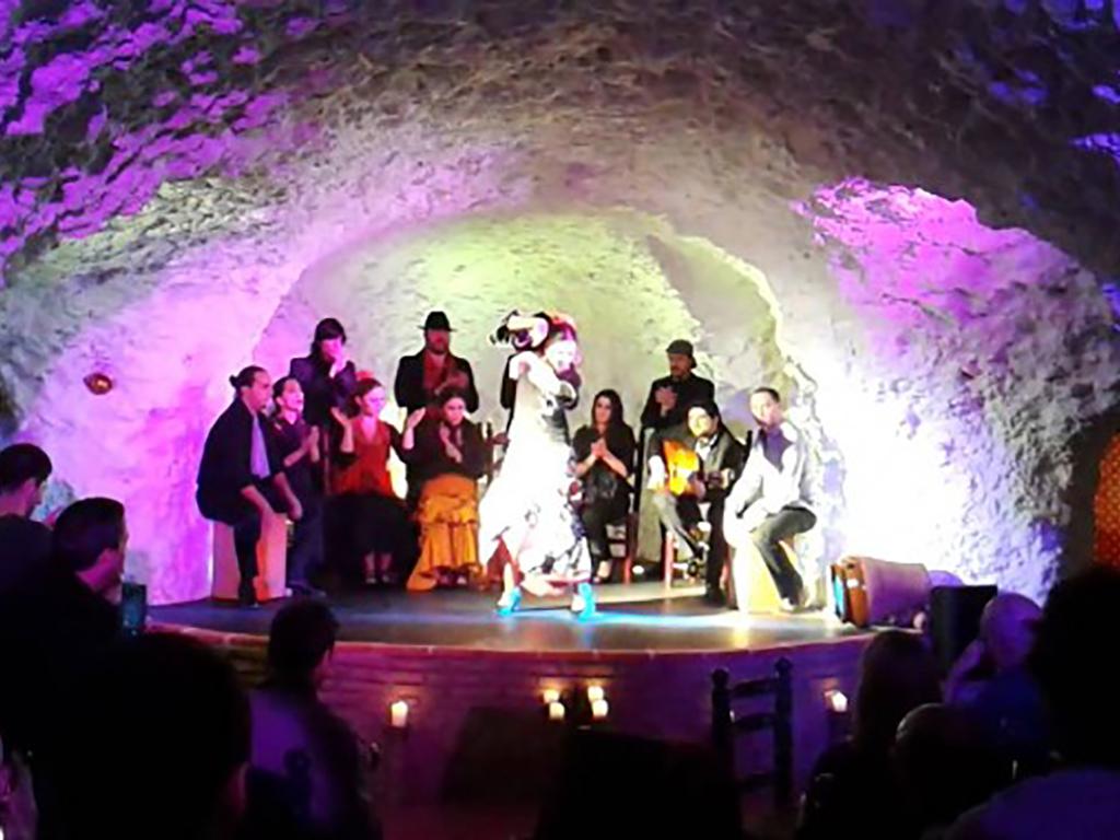 templo-del-flamenco.jpg