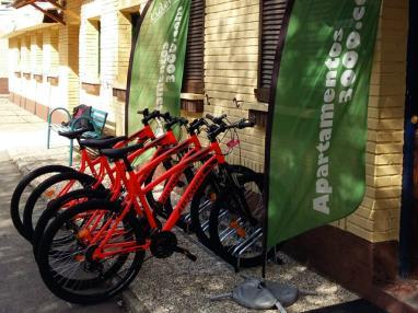 alquiler-bicicletas-btt-bubal-pirineo.jpg